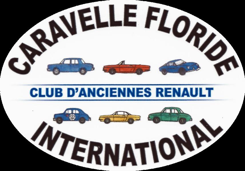 Logo floride 1 1