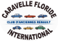 Caravelle Floride International